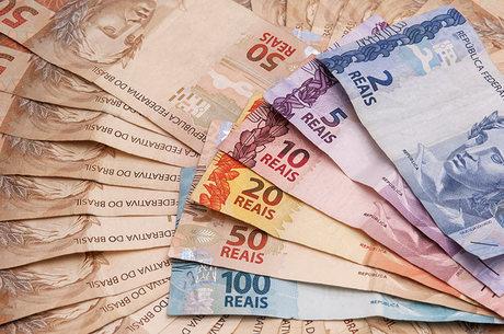 Campanhas já arrecadaram R$ 133 milhões