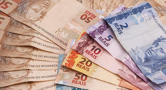 'Dívida Aberta' divulga informações de pessoas físicas e jurídicas