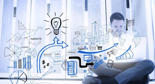 Inovação representa mudança no conceito e na cultura da empresas