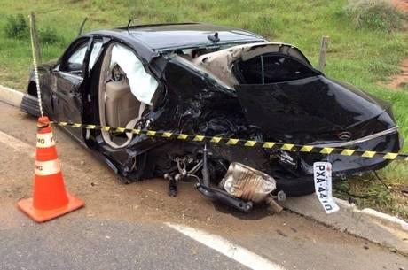 Resultado de imagem para acidentes