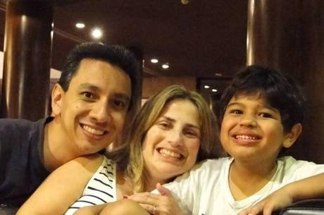 Filhos Do Coração Mães Dividem Histórias Emocionantes De Adoção