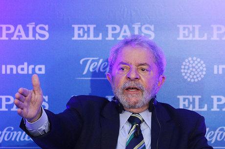PF pediu explicações a Lula sobre MPs aprovadas no seu governo