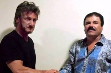 Chefe do cartel de Sinaloa, foi preso no México na manhã de sexta-feira