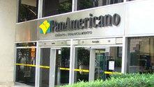 Polícia Federal investiga gestores da Caixa por negócio com grupo de Silvio Santos