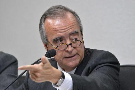 Lava Jato descobriu esquema de corrupção na maior firma do País