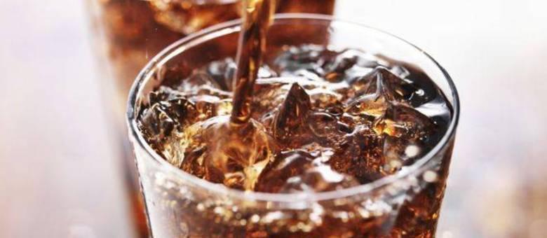 Refrigerantes diet realmente são a opção mais saudável?
