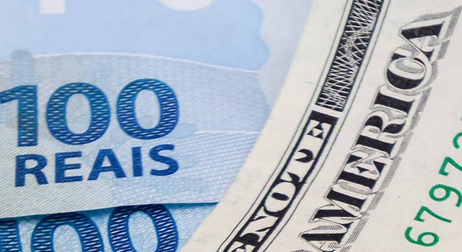 BC diz que medida vai eliminar distorções na tributação de investimentos