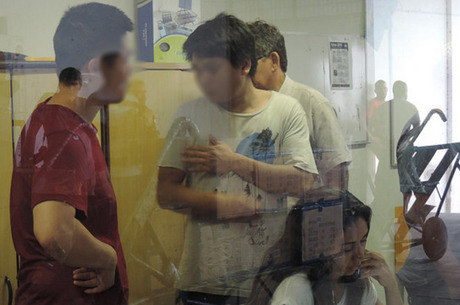 Trabalhadores chineses foram resgatados em situação de escravidão