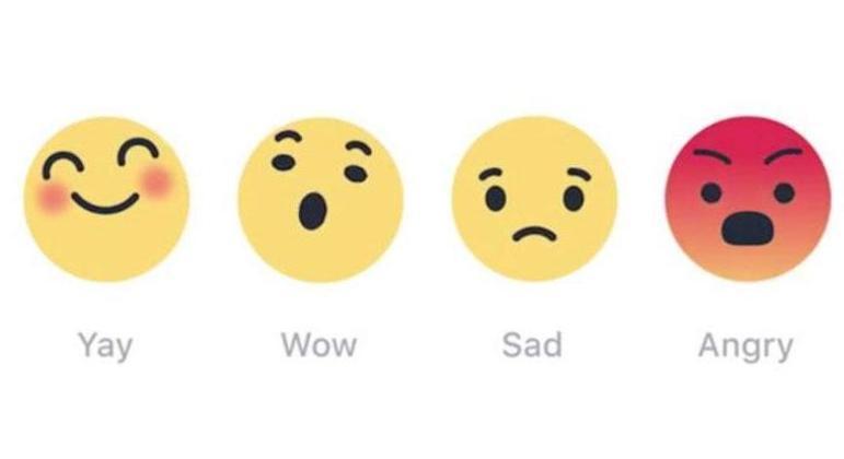 Usuários do WhatsApp vão poder expressar sentimentos por emojis, como no Facebook e no Instagram