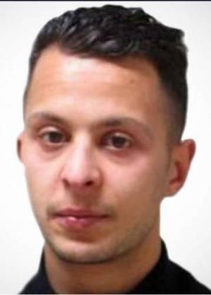 Abdeslam é o único membro com vida dos comandos dos ataques