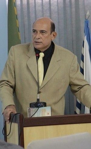 Prefeito Ribamar Alves deve aguardar decisão da Justiça preso no Maranhão