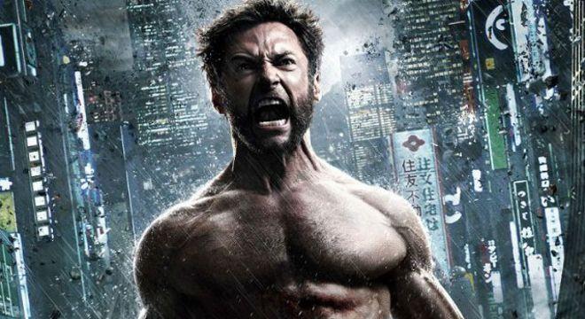 Jackmann viveu o herói da Marvel por mais de dez anos
