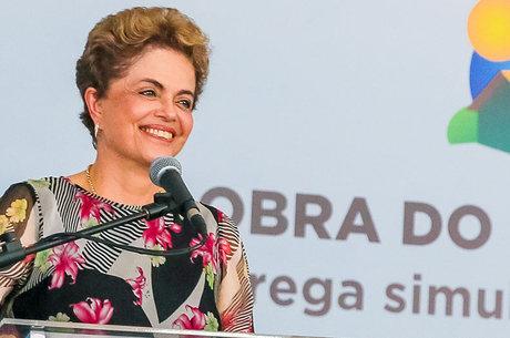 Dilma Rousseff tem reiterado a importância de todos se envolverem no combate ao vírus da zika