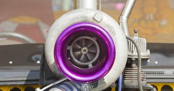 O que saber antes de instalar turbo no carro? - Notícias ...