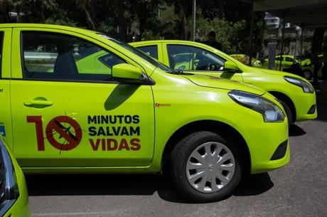 No Brasil, governos fazem ações para combater mosquito Aedes