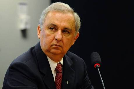Bumlai era testemunha de ação pena contra o ex-presidente Lula