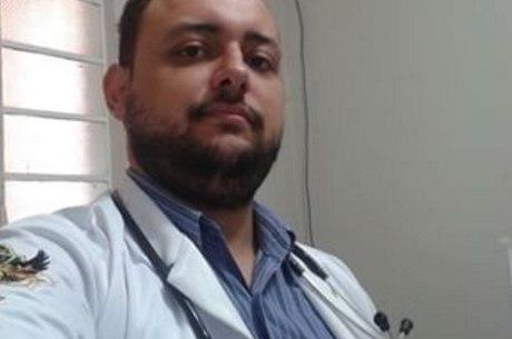Haniel Oliveira teria investido R$ 20 mil no esquema; polícia australiana descobriu abusos