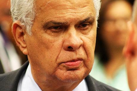 Presidente do Conselho, José Carlos Araújo, reclamou de decisão monocrática que anulou trabalho do colegiado no ano passado