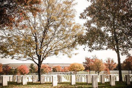 Planos funerários oferecem serviços além da cerimônia