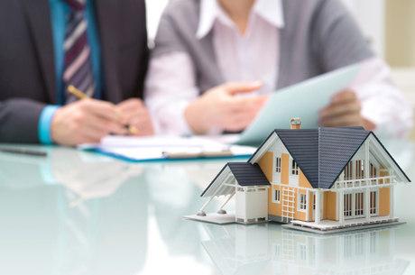 Financiamento não garante propriedade do imóvel ao comprador
