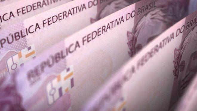 Atuações na Operação Lava Jato somam R$ 12,8 bilhões, diz Receita