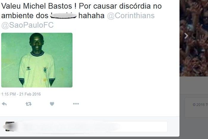 fbe71f1a0c0e6 Neymar é flagrado  disfarçado  com camisa do Palmeiras - Fotos - R7 Fora de  Jogo