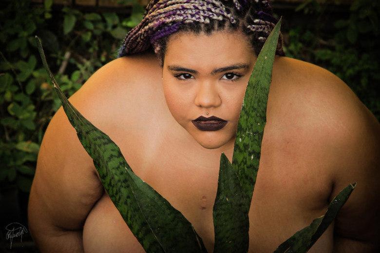 mulher procura homem faro negras nuas