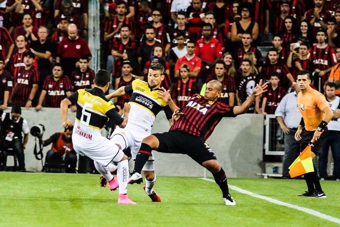 Canal Esporte Interativo anuncia acerto com mais cinco clubes