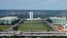 Brasil é o 7º país que mais gasta com salário de servidor público