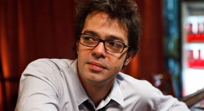 Bruno Mazzeo rebateu entrevista de Malga à Antonia Fontenelle