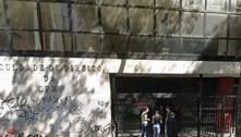 """UFMG investiga aluno que teria chamado seguranças de """"gorilas"""""""