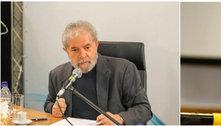 Lava Jato: presidente do Instituto Lulaviabilizou lavagem de R$ 1,2 mi do dinheiro da OAS, diz jornal