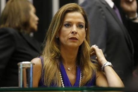 Medida deve afetar Cláudia Cruz e a filha de Eduardo Cunha