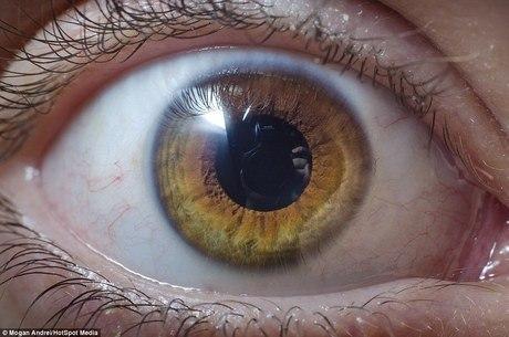 Abusar do ar-condicionado aumenta chances de ter olho seco