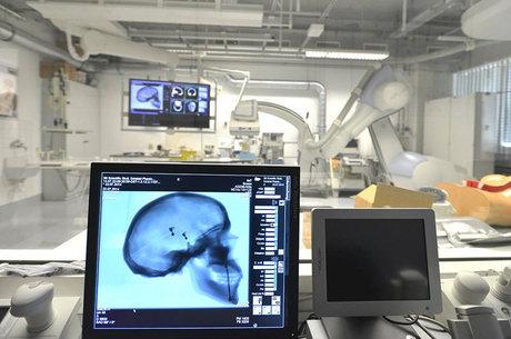 Exame de imagem promete revolucionar diagnóstico de câncer