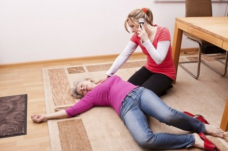 A epilepsia atinge cerca de 50 milhões de pessoas no mundo