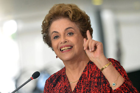 Dilma enviou termo de posse para Lula, o que poderia evitar prisão