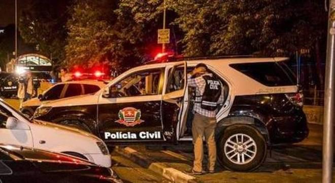 Reforma pode autorizar pensão integral para viúvas de policiais