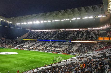 Lava Jato: construção do estádio do Corinthians está sob suspeita