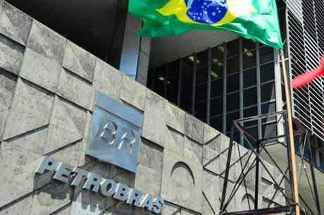 Petrobras receberá R$ 264.520.012,43