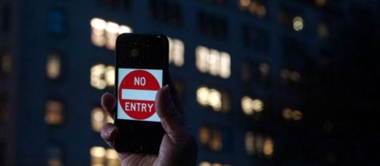 Ideia de software para permitir acesso à iPhone poria privacidade de usuários em risco, segundo Apple