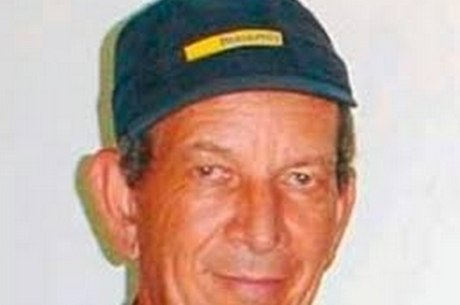 Joel da Cruz Santos é suspeito de abusar sexualmente de pelo menos sete crianças e adolescentes na cidade de Taiobeiras