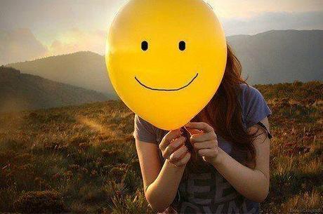 Força de vontade e otimismo: veja como o pensamento positivo pode ...