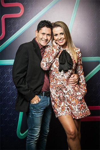 28e7d0e2020 Conheça os casais que vão participar do Power Couple Brasil - Fotos ...