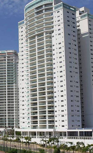 Até junho, Caixa concedeu menos de R$ 39 bilhões em financiamento imobiliário