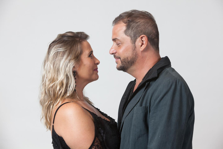 e0d7e0a3912 ... A nbsp atração é um verdadeiro desafio para saber quanto o marido ou a  esposa aposta ...
