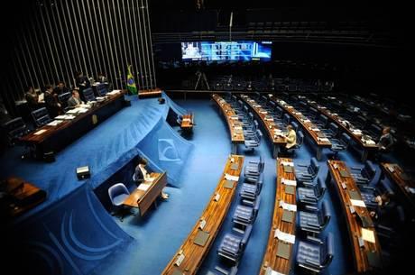 Processo de impedimento da presidente Dilma não pode seguir para a votação após anulação na Câmara, dizem especialistas