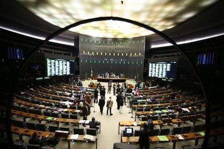 Presidente do Congresso disse que levará a meta fiscal para votação no plenário, independentemente da apreciação da CMO