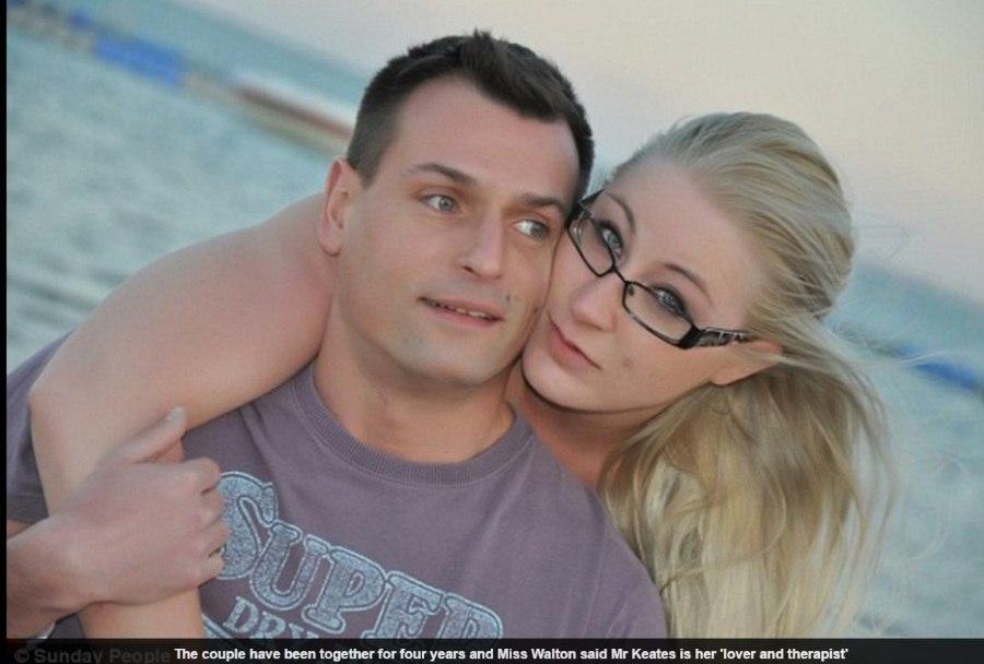Mulher viciada no sexo [PUNIQRANDLINE-(au-dating-names.txt) 40