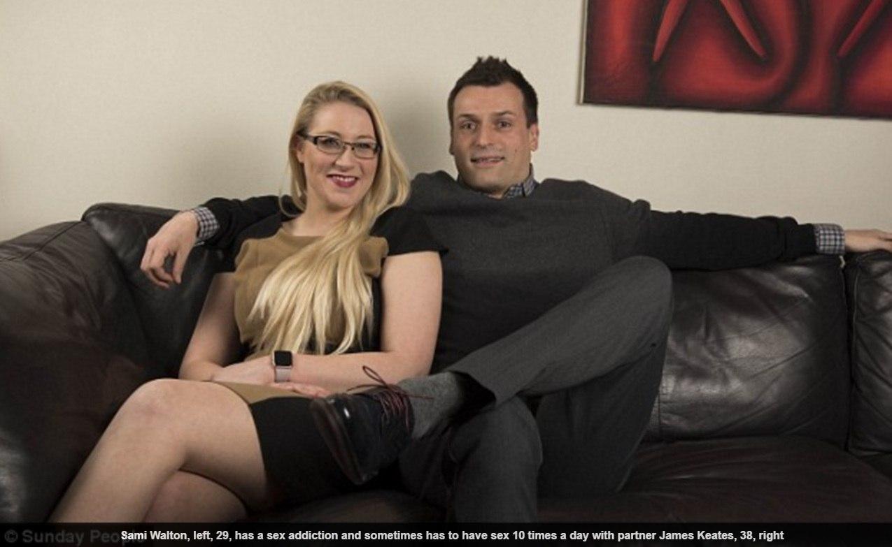 Mulher viciada no sexo [PUNIQRANDLINE-(au-dating-names.txt) 32